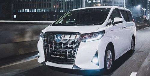 technologi hybrid engine in asia car