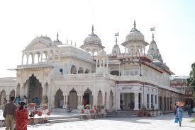 Yadav Vansh ka Itihas - करौली का यादव वंश