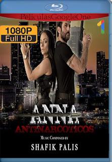 Anna Antinarcóticos (2020) [1080p Web-DL] [Latino] [LaPipiotaHD]