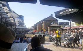 camden-market-dimanche-a-londres