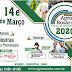 Oeste: Agro Rosário 2020 em março