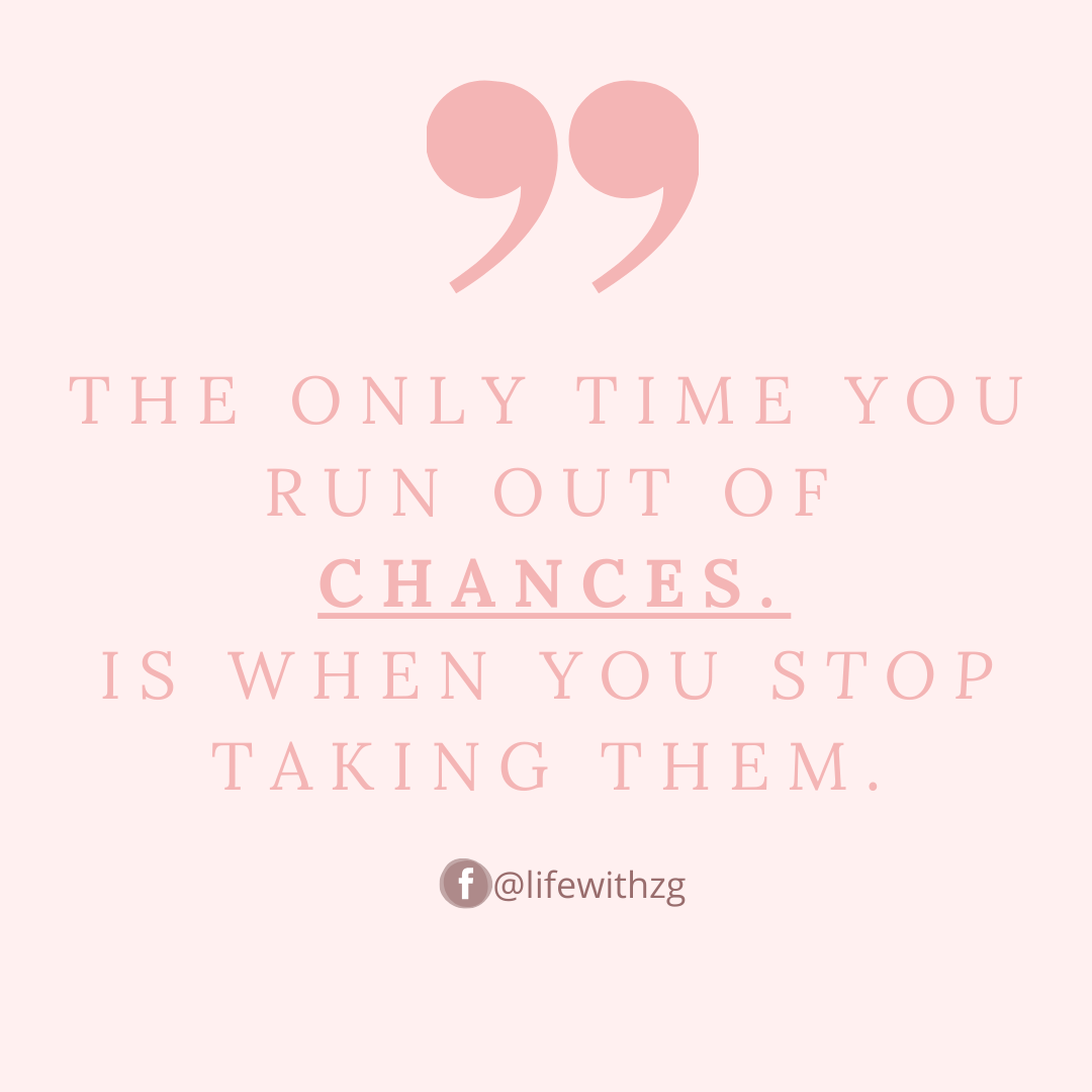 Never stop learning quotes by gen roraldo mommy blogger from the Philippines