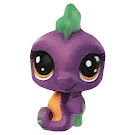LPS Keep Me Pack Big Pet Shop Lady Ukulele (#No#) Pet