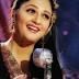Kaare Kaare Badra (Blue Mountains 2017) - Shreya Ghoshal Song Mp3 Full Lyrics HD Video