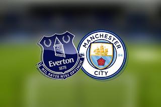 مشاهدة مباراة مانشستر سيتي ضد ايفرتون 20-3-2021 بث مباشر في كأس الاتحاد الانجليزي