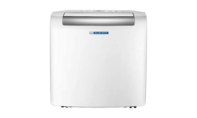 Top Portable Air Conditioners to Buy in 2020