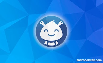 Friendly APK Full Premium v2.2.14