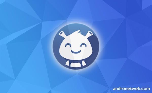 Friendly APK Full Premium v3.1.02