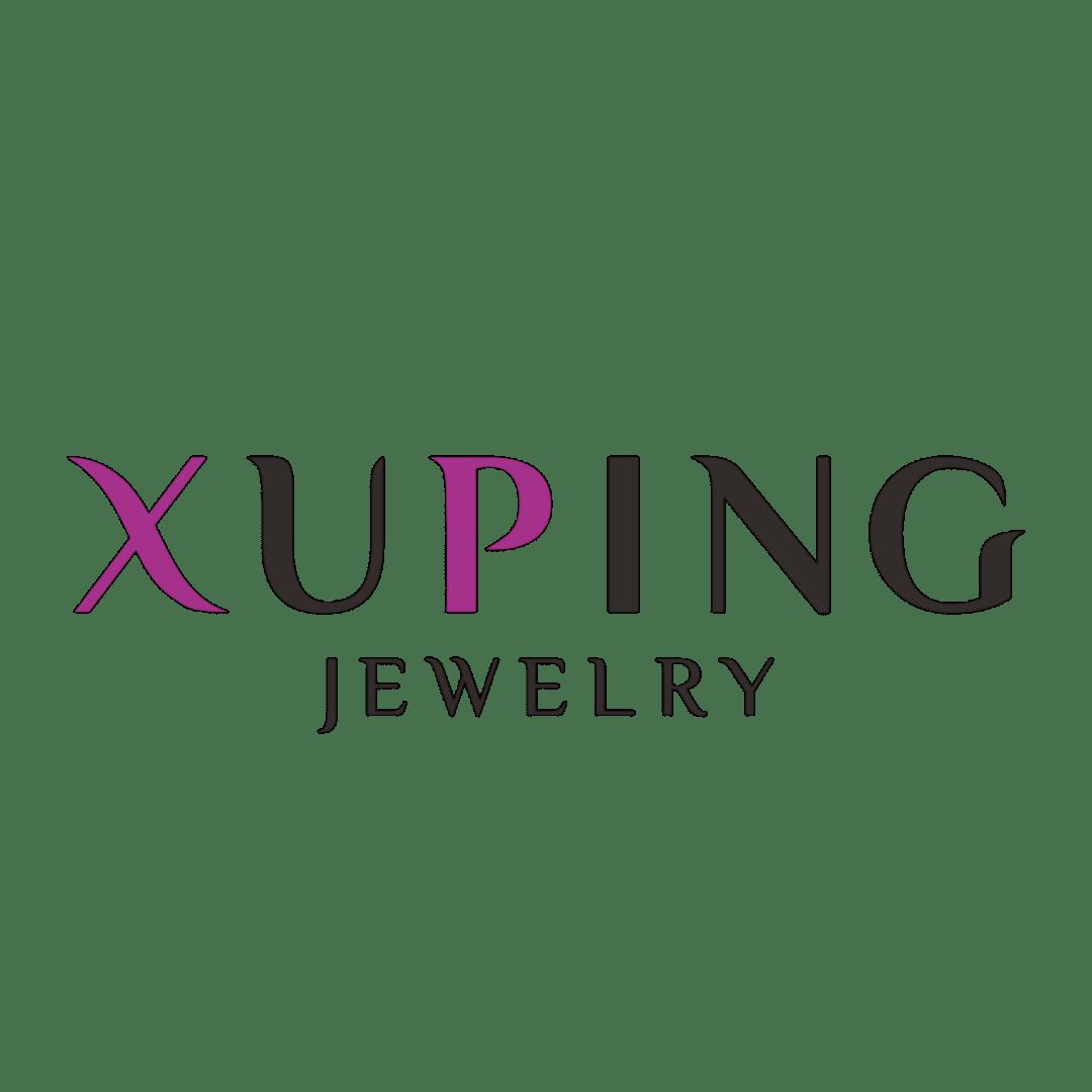 (c) Xuping.dev