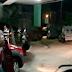 Comerciante sofre atentado a bala no Bairro Santa Delmira