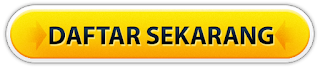 http://www.adreactor.com/publishers/application.html?pr=AR-32094062