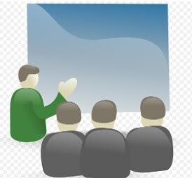 Tips Cara Merancang Pelatihan  Karyawan