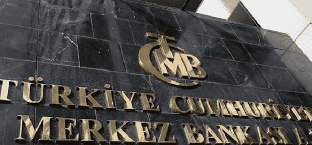 Merkez Bankası Dolara Nasıl Müdahale Eder?