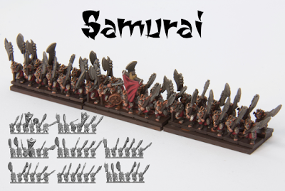 Unit consists of 12 random lead-free pewter models (each model is one gunner, one gun and one shield bearer). Supplied unpainted and without bases.