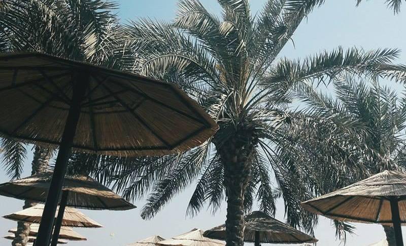 Zjednoczone Emiraty Arabskie w kilka dni. 5 miejsc i atrakcji, które trzeba odhaczyć!