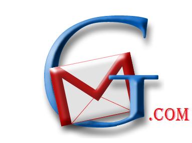 Cara Membuat Email Gmail Terbaru Lewat Hp Android sangat mudah sob