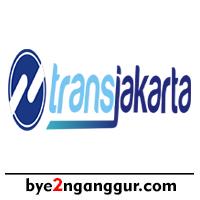 Lowongan Kerja PT Transportasi Jakarta 2018