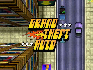 Download Gta 1 Game For PC
