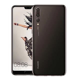 سعر هواوي Huawei P20 Pro