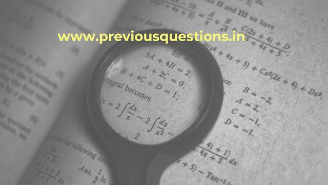 Assistant-Professor-Mathematics-Books