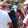 Video Penangkapan Pelaku Penjambretan Gemparkan Warganet, Ini Tanggapan Kapolsek Ungaran