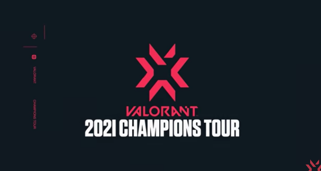 Should the best VALORANT teams from the previous Master's event automatically qualify for the next Challengers tournament?