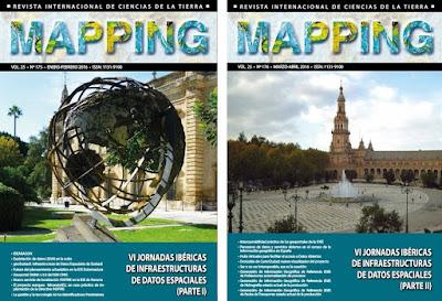 http://www.mappinginteractivo.es/revistas-2016