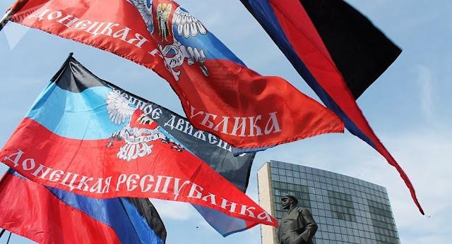 Armenia critica a Ucrania por declaración contra Artsaj