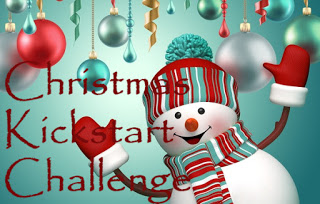 https://christmaskickstartchallenge.blogspot.com/2019/12/the-christmas-kickstart-challenge-26.html