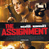 [XclusiveMovies] Download ~The Assignment~ MP4 [Below]