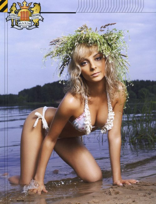 porno-video-onlayn-darya-sagalova-porno-molodie-grud