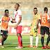 AZAM FC YATOZWA FAINI SH MILION 1 KWA KUCHELEWA KUTOKA UWANJANI MECHI NA COASTAL