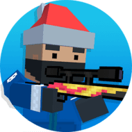Download Block Strike free on android