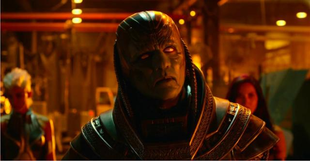 Segundo trailer de X-Men: Apocalipse mostra destruição e ação em proporções épicas
