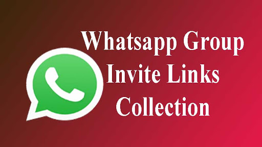 Best 500 Whatsapp Group Join Links 2020-4057