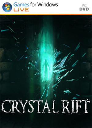 Crystal Rift PC Full