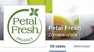 https://www.facebook.com/petalfreshorganics/