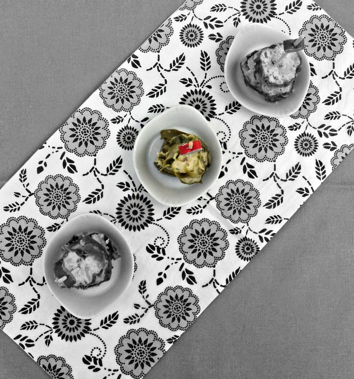 pimientos-tortilla-bacalao-presentacion