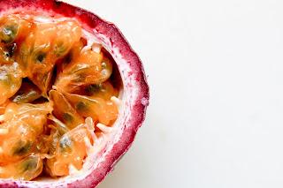 Passionfruit, passion, fruit, tropicalfruits