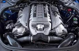 كل أسباب مشكلة ضعف عزم و قوة محرك السيارة الكهربائية الميكانيكية و الإلكترونية أسباب اخرى مثل الحرارة و ما الحل