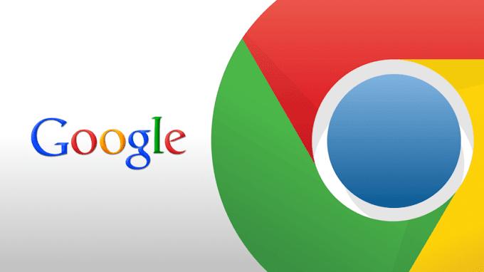 Desconocidos utilizaron extensiones de Chrome para espiar a los usuarios
