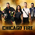 'Chicago Fire' sneak peek - 'The F is For' episode