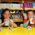 Mejora DIFEM contenido nutricional de desayunos escolares y raciones vespertinas