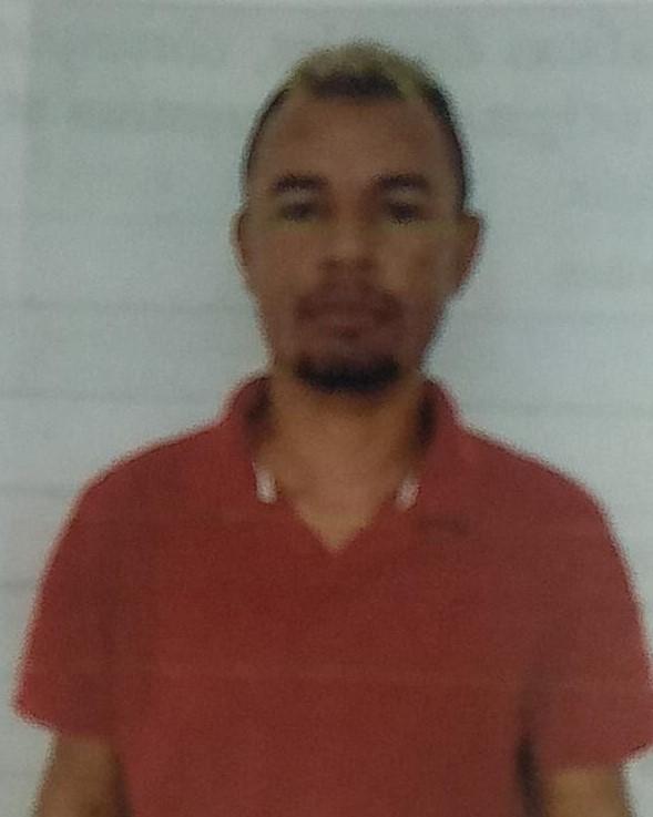 https://www.notasrosas.com/En Riohacha: Policía Guajira captura un hombre por Hurto Calificado y Agravado