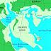 Αδρία, η χαμένη ήπειρος – Είναι θαμμένη κάτω από τη νότια Ευρώπη