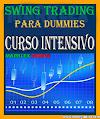 Swing Trading para Dummies  Curso Intensivo