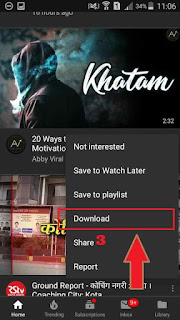 https://www.wikigyani.in/2019/02/youtube-se-video-kaise-download-kare.html