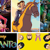 2021: The Year Ahead In Animated Film