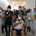 Primeiro diagnosticado com Covid-19 em Pernambuco recebe alta após 61 dias