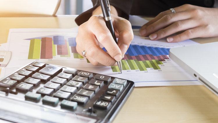 Datos polémicos, aseguran que el precio de las propiedades cayó hasta un 40%